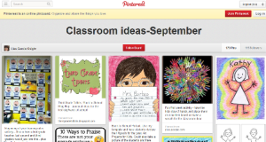 Pinterest-Classroom-Ideas-Sept